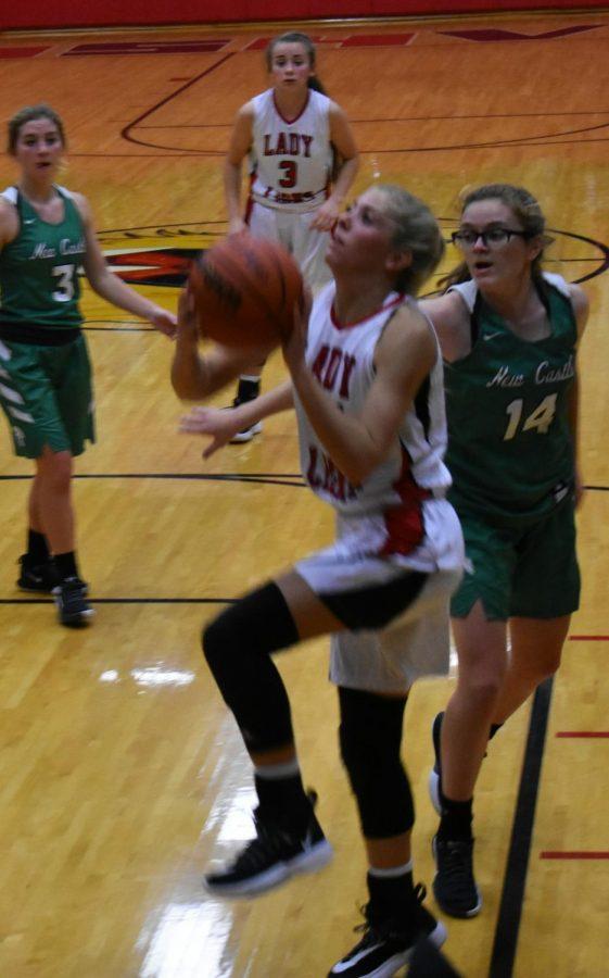 Basketball+2