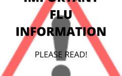 Tips this Flu Season