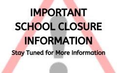School Closure Updates
