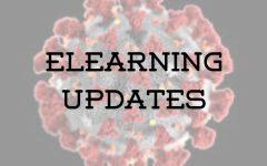 School Closure Updates - 2020-2021 School Year