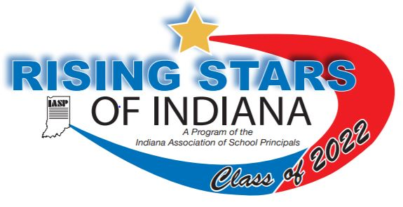 RCHS Rising Stars of Indiana