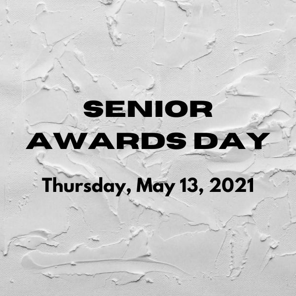 Awards Day 2021